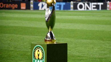 """Photo of Ligue des Champions CAF: quel pays accueillera le """"Final Four""""?"""