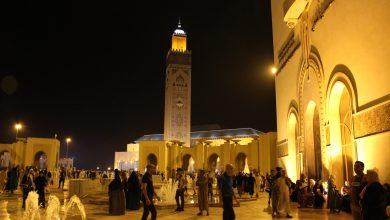 Photo of Réouverture des mosquées: les parlementaires du PJD font pression sur le gouvernement