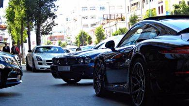 Photo of Après une timide reprise des activités du marché de l'automobile, début juin dernier, les ventes (VP/VUL) ont  connu une progression de 8,03%  au cours du mois de juillet 2020.