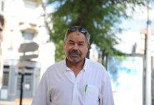 Photo of Bloqué pendant 4 mois au Maroc, Mohamed Gord, un habitant de Moulins a finalement rejoint sa famille. Arrivé  en France depuis le 17 juillet dernier, le septuagénaire s'en prend au gouvernement français pour l'avoir abandonné.