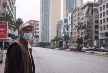 Photo of Casablanca-Settat : face au risque de saturation, la région se prépare à des solutions alternatives