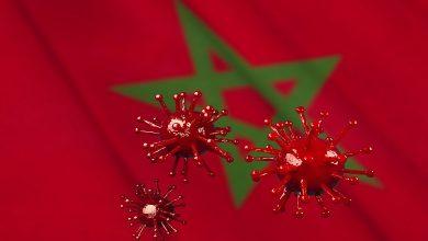 Photo of Covid-19/Maroc : Le bilan journalier toujours au-dessus de la barre des 1.000 cas