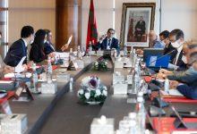 Photo of Face à l'impact du Covid-19 sur son économie, le Maroc entend lever 2 milliards de dollars sur les marchés internationaux de la dette souveraine.