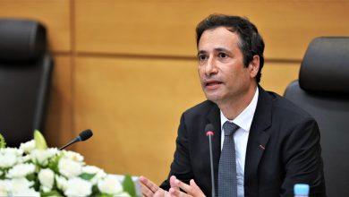 Photo of Fonds d'investissement: les députés entament, mardi 11 août, le débat sur le projet de décret-loi