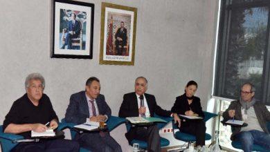 Photo of La population carcérale invitée à contribuer à la réflexion autour du modèle de développement