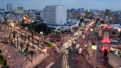 Photo of Le Maroc est le seul pays «investment grade» du continent africain présent sur les eurobonds. C'est du moins ce qu'affirme le professeur Babacar Sene, directeur du Centre de recherches économiques appliquées (CREA).