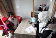 Photo of Les médecins craignent une propagation fulgurante du coronavirus