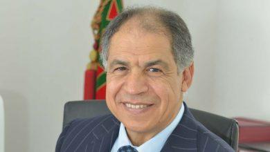 Photo of Portrait. Driss Guerraoui, l'homme qui voulait (coûte que coûte) être président
