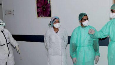 Photo de Prime exceptionnelle pour les professionnels de santé: C'est pour bientôt !