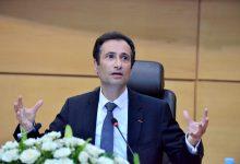 Photo of Relance : comment Benchaâboun compte financer les 120 milliards de dirhams promis par le roi