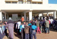 Photo of Rentrée scolaire: inquiètude chez le privé, suspense chez le gouvernement