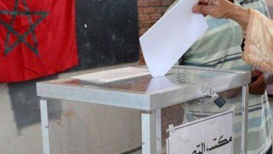 Photo de La majorité des partis n'excluent plus un report des élections de 2021