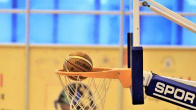 Photo de Maroc : La Fédération royale marocaine de Basketball lance un plan d'urgence