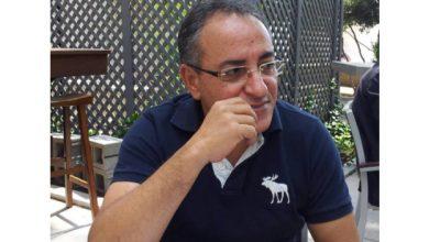 Photo de Ahmed Amsrouy Belhassane, un grand capitaine de l'industrie s'en va