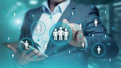 Photo de Basée sur l'intelligence artificielle et les big data : 2,5 millions US pour une plateforme d'information sur le marché du travail