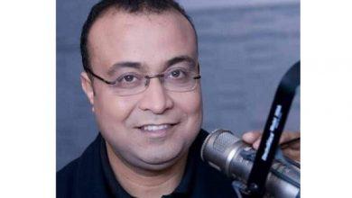 Photo de Décès de Driss Ouhab, ancien journaliste de 2M
