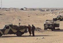 Photo de El Guerguerat: le Polisario cherche-t-il une confrontation avec la Minurso?