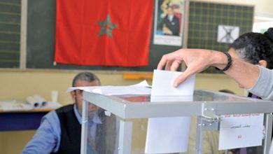 Photo de Elections 2021 : Comment élit-on les membres des conseils communaux ?