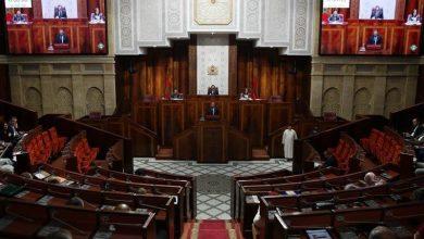 Photo de Elections: la question du seuil électoral divise encore les partis (Débat)