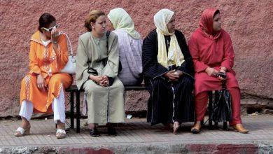 Photo de La ministre déléguée chargée des MRE a présidé, mercredi, à Rabat un débat sur le code de la famille et les difficultés qui empêchent sa mise en œuvre à l'étranger. Les Marocains résidant à l'étranger et de nombreux partenaires ont participé à ce débat .
