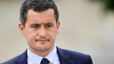 Photo de Le programme de la visite du ministre français de l'Intérieur au Maroc