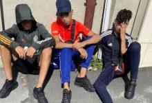 Photo de Les mineurs étrangers sont les plus suspectés dans l'ampleur de la délinquance à Rennes et ailleurs. Le Président français veut que le Premier ministre accélère le dossier de leur expulsion. La consule du Maroc y voit  «une stigmatisation» du Maroc.