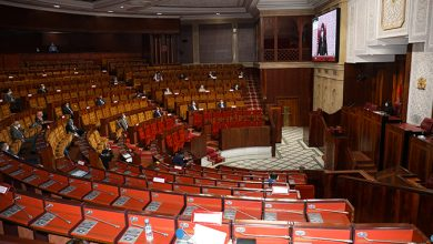 Photo de Les professions médicales sous la loupe du Parlement