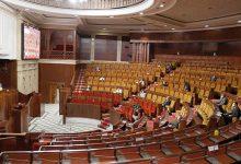 Photo de Propositions de loi : 15 textes bien accueillis par l'Exécutif