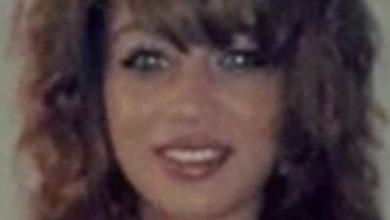 Photo de Une jeune femme d'origine marocaine est morte criblée de balles, derrière le volant de sa voiture. L'incident a eu lieu dans une station d'essence à Columbus, dans l'État de l'Ohio.