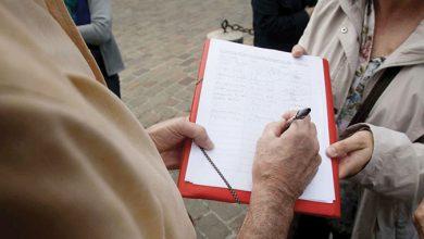 Photo de Deux propositions de loi pour doper ce dispositif au Parlement : Les pétitions citoyennes sortiront-elles du coma ?