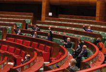 Photo de Liquidation des retraites : Les conseillers maintiennent le suspense