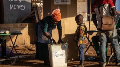 Photo de Présidentielles au Burkina Faso, épisode 1 : l'interminable attente