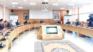 Photo de Procédures et formalités administratives : Le gouvernement sensibilise