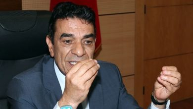 Photo de Décès de Mohamed Louafa, ancien ministre et homme politique