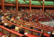 Photo de Fiscalité locale : Le sort des contribuables entre les mains des conseillers