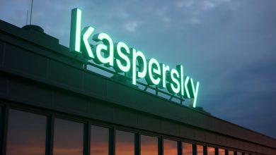 Photo de Harcèlement et violences sexistes : Kaspersky lance un outil de détection de «stalkerware»