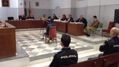 Photo de Le parquet général près la cour pénale d'Almeria, au sud de l'Espagne, a requis une peine de 9 ans et demi de prison ferme à l'encontre d'un Marocain, reconnu coupable pour tentative d'homicide et violences ayant entraîné une infirmité permanente.