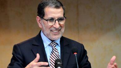 Photo de Le secrétariat général du PJD soutient Elotmani et convoque le Conseil national