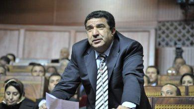 Photo de Pourquoi l'ancien ministre Mohamed Moubdii est-il poursuivi en justice?