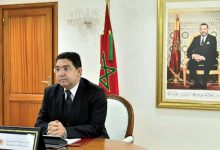 Photo de Rabat et Moscou discutent de la coopération commerciale et du potentiel de développement bilatéral