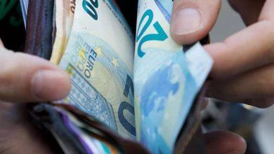 Photo de Sur les dix premiers mois de 2020, le flux net des Investissements directs étrangers (IDE) au Maroc s'est encore dégradé pour atteindre 11,69 milliards de dirhams, soit une chute de 31,2% par rapport à fin octobre 2019. C'est le résultat publié par l'Office des changes dans son bulletin sur les indicateurs des échanges extérieurs d'octobre 2020.