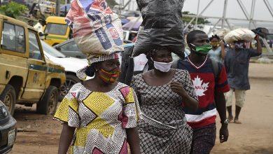 Photo de Une épidémie de fièvre jaune tue 172 personnes au Nigeria