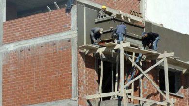 Photo de Au Maroc, certains vices de construction sont plus fréquents. Qui peut-on tenir pour responsable?