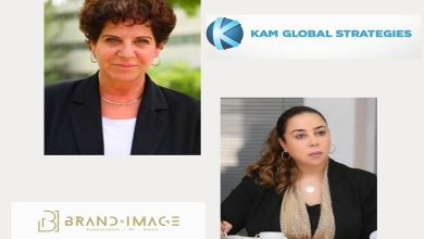 Photo de Brand & Image et Kam Global Strategies : un premier partenariat stratégique en RP
