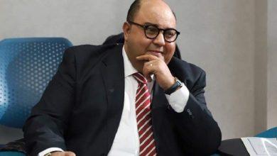 Photo de Elections 2021: jour du vote, quotient, campagne… Ce qu'en dit Mehdi Mezouari
