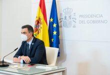 Photo de Espagne : la terre tremble à Grenade, le Premier ministre appelle au calme