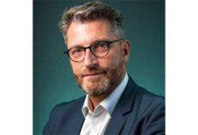 Photo de France, Afrique du Nord de l'Ouest et Centrale : Bertrand Trastour nouveau directeur général de Kaspersky