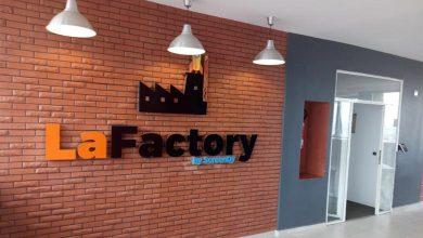 Photo de «La startup Factory» reçoit le Label Afric'Innov