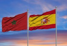 Photo de Madrid plaide pour le renforcement du dialogue et de la coopération avec le Maroc