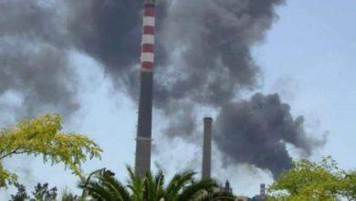 Photo de Pollution: Le Maroc ne figure pas parmi les gros émetteurs de carbone, selon l'OCDE